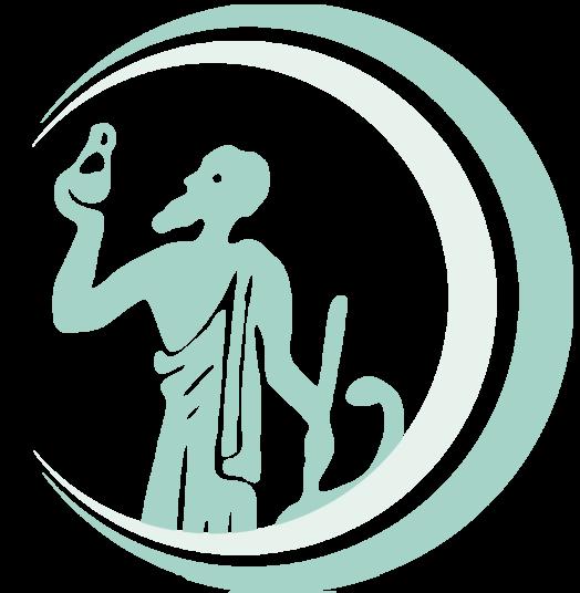 BvDU-Logo